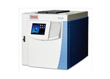 TRACE1300系列气相色谱
