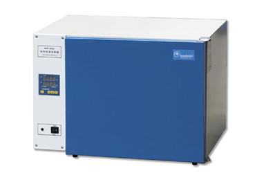 电热恒温培养箱DHP系列