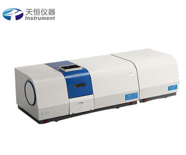 北京普析TAS-990系列原子吸收分光光度计