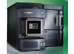 XEVO-TQD液质联用仪