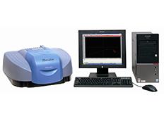 WQF-600N傅里叶变换近红外光谱仪