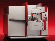 ZEEnit650P连续光源火焰原子吸收光谱仪