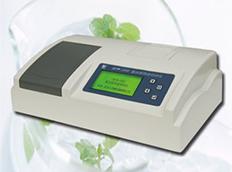 蛋白质快速检测仪GDYN-200S