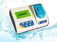 多参数水质分析仪(35种参数)GDYS-201M