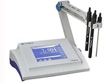 DZS-708型多参数水质分析仪