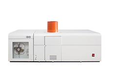 AFS-820型 原子荧光光度计