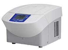 Sigma1-16(K)小型台式(冷冻)离心机