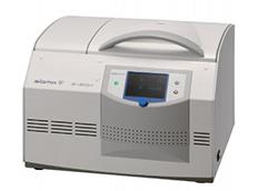 Sigma3-30K离心机