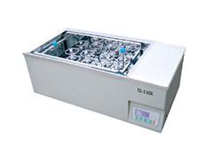 TS-110X30/110X50水浴摇床