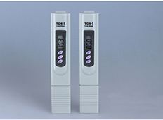 TDS水质检测笔