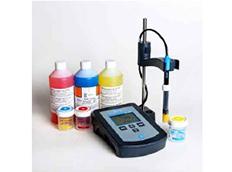 LA-pH10 实验室pH计