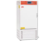 KRC系列低温培养箱