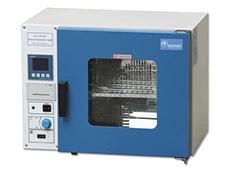 KLG精密电热恒温鼓风干燥箱