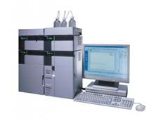 高效液相色谱仪Prominence