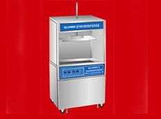 升降式数控超声波清洗器