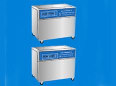 高功率数控超声波清洗器