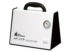 AP-01P型无油真空泵