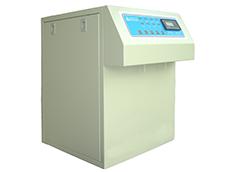 尼米特UV超纯水机