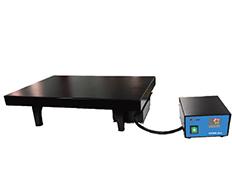 微控数显电热板EG系列