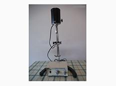 JJ-1大功率电动搅拌器