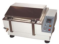 SHA-C 水浴恒温振荡器