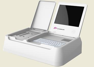 食品综合分析仪(一体机)