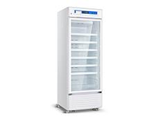 5系列 2-8℃医用冷藏箱