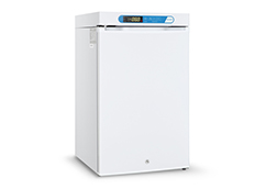 -25℃医用低温箱DW-YL90