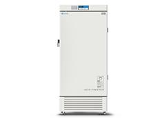 -40℃超低温冷冻储存箱DW-FL450