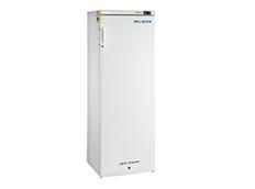 -40℃超低温冷冻储存箱DW-FL270