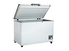 -60℃超低温冷冻储存箱