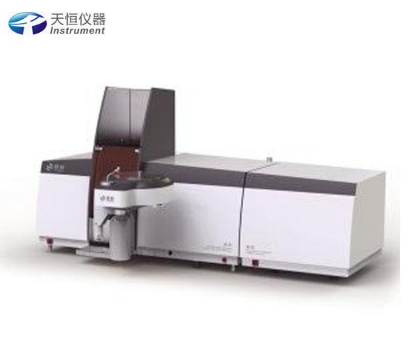 北京普析A3系列型原子吸收分光光度计