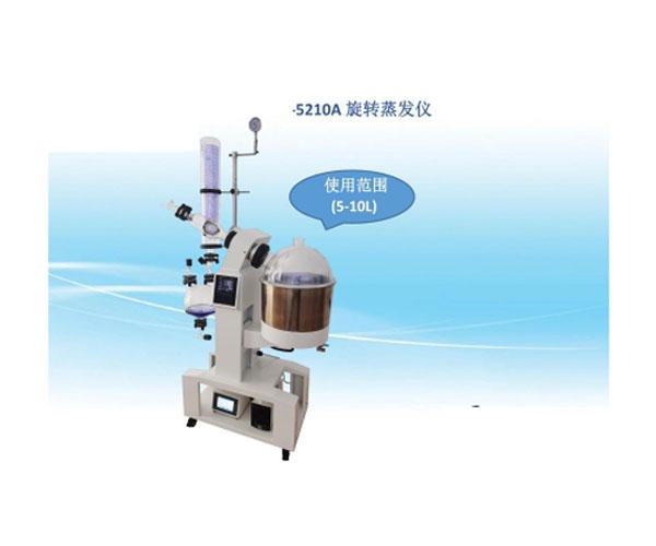 天恒旋转蒸发器/(20L)旋转蒸发仪